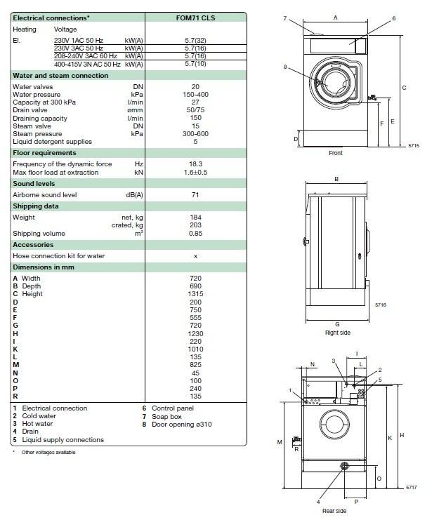 质检单位指定的纺织品检测仪器生产厂家